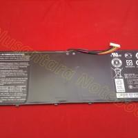 Baterai Laptop Original Acer Aspire E3-111 ES1-111 ES1-113 B3-371
