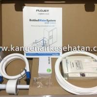Pompa Galon Elektrik Pompa Flojet Merk FLOJET By Xylem 5000 Series