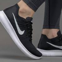 5a705f1152d Jual Nike Free Rn 2017 di Kab. Tangerang - Harga Terbaru 2019 ...