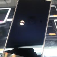 HP SEKEN SAMSUNG NOTE 5 GOLD 32GB