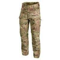 Celana outdoor Tactical pants model helikon import