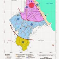 Pengiriman Cirebon Kota ( Jawa Barat )