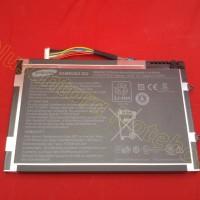 Baterai Laptop Original Dell Alienware M11X-R1 R2 R3 M11Z M14X