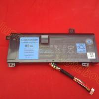 Baterai Laptop Original Dell Alienware M14X R4 A14 14D G05YJ Y3PN0
