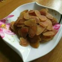 ginseng korea 4g ginseng merah jen sen ren sen HERBAL CHINA