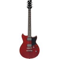 harga Yamaha Revstar Rs420 Electric Guitar With Gig Bag, Fire Red Tokopedia.com