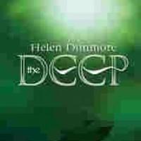 The Deep: Dasar Laut Oleh Helen Dunmore