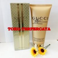 body lotion parfum gucci premiere 200ml 6.7 fl oz