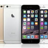 iphone 6 16gb all colours BNIB garansi platinum 1 tahun
