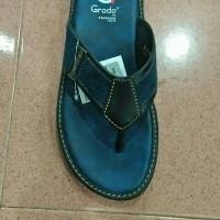 Sandal Grado pakalolo G5811 Ck size(38-43)