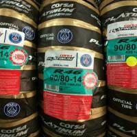 Corsa 90-80-14 R46 Rancing compound