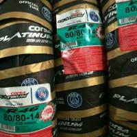 Corsa 80-80-14 R46 Rancing compound