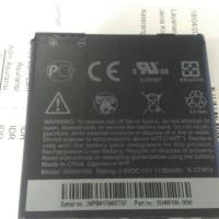 baterai htc disire vc n sensation xe z715e