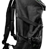 Razer Utility Backpack - Black