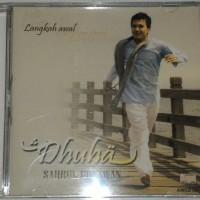 CD Sahrul Gunawan - Langkah Awal