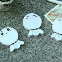 Sticky Notes Motif Sunny Doll Limited