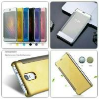 Jual Hardcase Xiaomi Redmi Note 4X 4 X Snapdragon Flip Case Cover Casing Murah