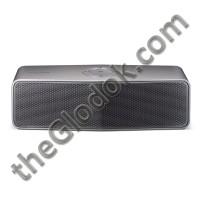 LG Portable Bluetooth Speaker Music Flow P7 NP7550
