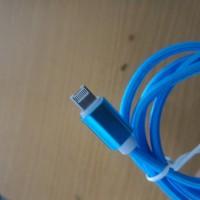 kabel data multi fungsi untuk iphone 5 up dan universal