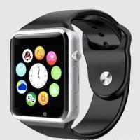 Jual ( Smart Watch U10 / A1 ) Lebih Bagus Dari Smart Watch GT08 , U9 Murah