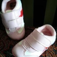harga Sepatu Bowling Sol Tokopedia.com