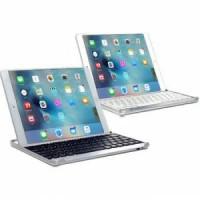 harga Ultra Slim Keyboard For Ipad 9.7 Tokopedia.com