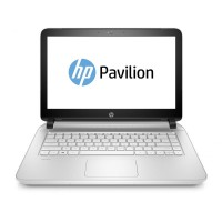 Notebook / Laptop HP PAV 14-AB034 - Intel i7-5500u - RAM 4GB
