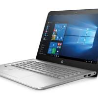 Notebook / Laptop HP Spectre X360,13AC051TU - Intel i7-7500u -RAM 16GB