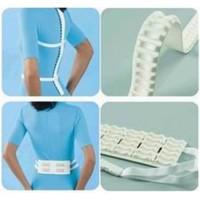 Spine Massager - Alat Pijat Tulang Punggung