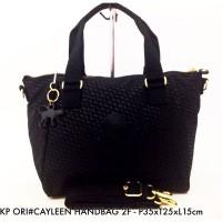 Kipling Original CAYLEEN Handbag 2F
