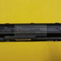 Baterai Laptop Oem HP Compaq C3000 DV1000 DV4000 M2000 HSTNN-I01C