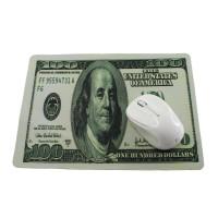 Mouse Pad Dollar Mousepad Dollar Amerika