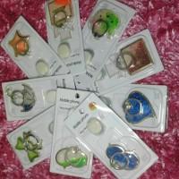 harga Iring Besi Water Glitter Cincin Hp Ring Standing Karakter Universal Tokopedia.com