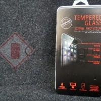Hisense Kingkong 2 II C20 Premium Tempered Glass screen guard protect