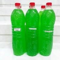 Sabun Cuci Piring (1,5 liter)