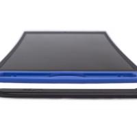 Boogie Board (Blue)