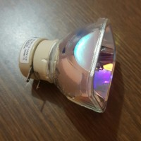 Lampu Proyektor Hitachi CP-RX79 Original