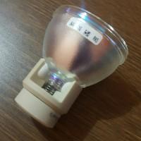 Lampu Proyektor Infocus In112 Original