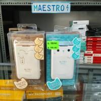 Jual HARGA PROMO!!!!! Powerbank Probox Nekohako 7800 mAh Murah
