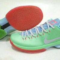 Nike KD5 Elite Mints