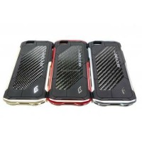 Element case sector pro Iphone 5