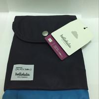 """Samsung Galaxy Tab S 8.4"""" Case Hellolulu Original Limited"""