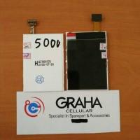 lcd nokia 5000 / 5130 / 2700 / 2730 original