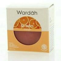 Harga Lip Balm Wardah Hargano.com