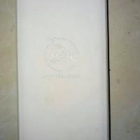 vinzo powerbank 12000mah real ORI mymi1