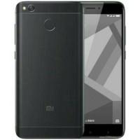 Jual Xiaomi Redmi 4X 2/16GB Murah