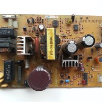 Power Supply Adaptor Epson LQ-2180 LQ-2170 Original Epson Cabutan