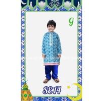 3248755_3d1d0403-ab95-48cb-9eee-a77c4d390b4b_600_450 Koleksi List Harga Baju Muslim Anak Model Terbaru Termurah bulan ini