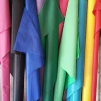 Tambahan Biaya Request Order Tenda Lipat