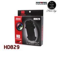 SPAREPART KAMERA UDIRC HD829 2MP CAMERA FOR U818A/U829X/U818S/U819A/ U